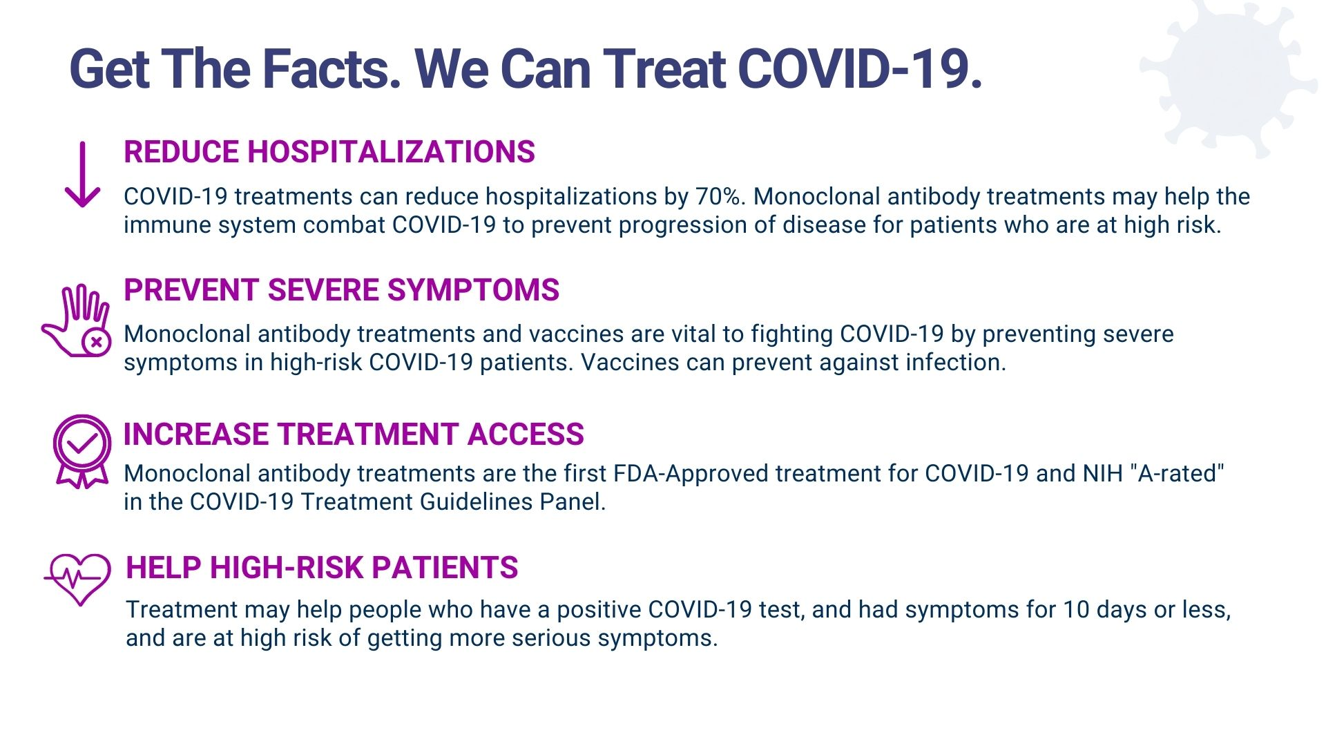 NMQF #GETCOVIDMEDS TOOLKIT (1)