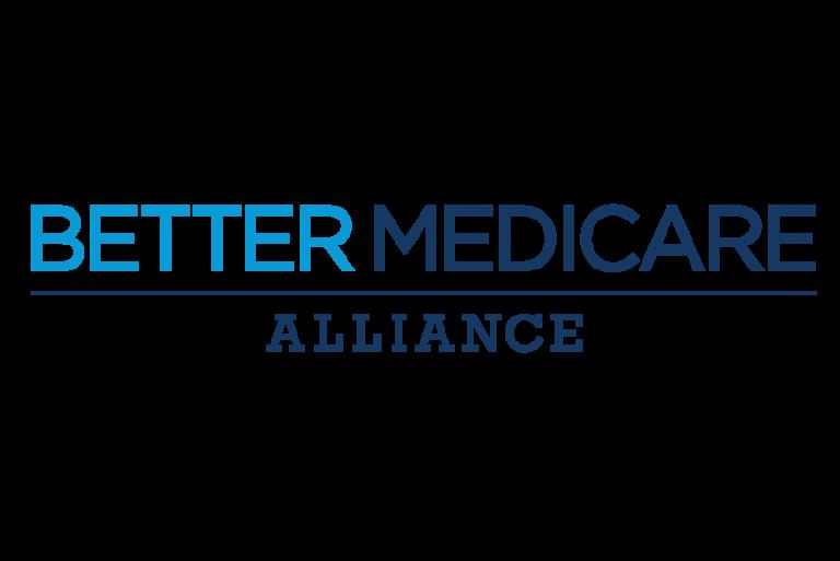 Better-medicare-01-01.png