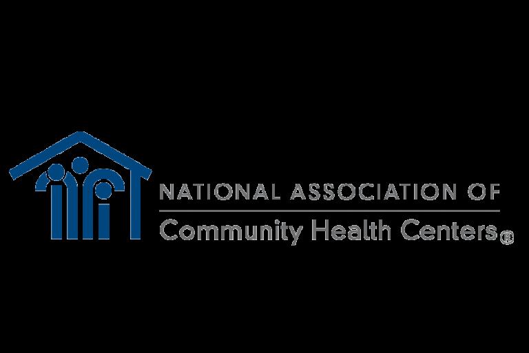 National-assoc-comm-health-01.png