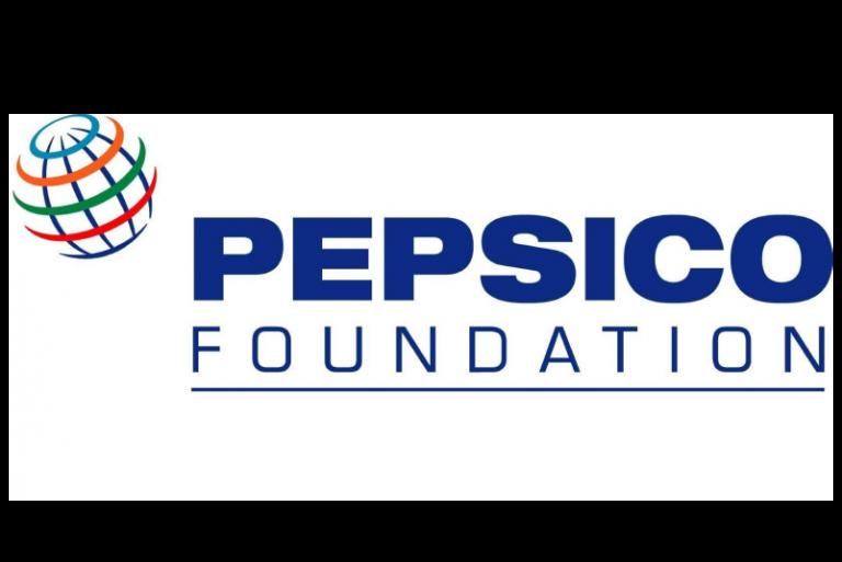 Pepsico-01.png