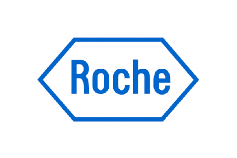 Roche-01-01.png