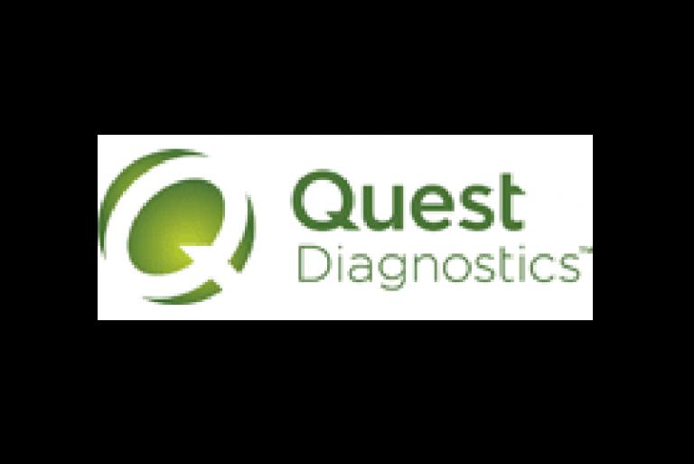 quest-01-01.png