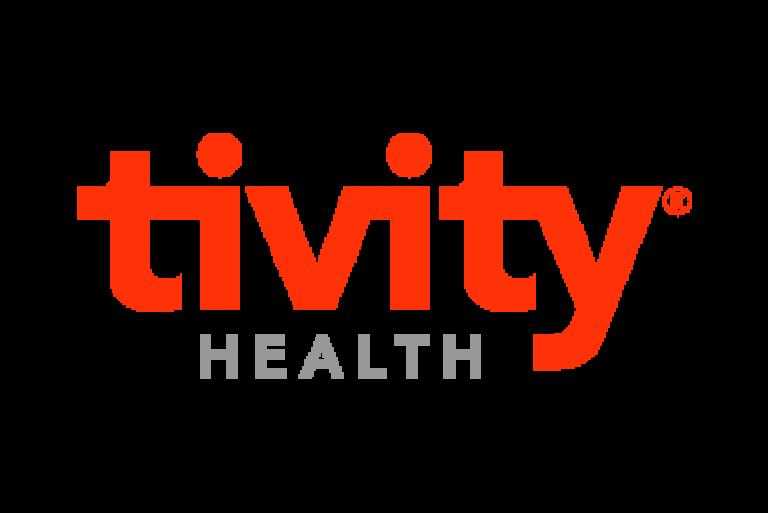 tivity-01-01.png